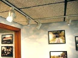 drop ceiling can lights inspirational recessed light for lighting of drop ceiling recessed lights a28
