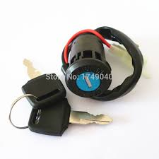 universal motorcycle ignition switch wiring diagram wiring universal motorcycle ignition switch wiring diagram wire