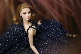 Hình nền : thời trang, Đồ chơi, ngôi sao, búp bê, Von, nữa đêm, Agnes, Fr,  Weiss, Hoàng tộc, Baroness, chính trực 3872x2592 - - 940873 - Hình nền đẹp  hd - WallHere