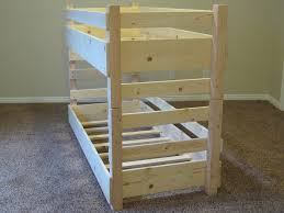toddler bunk bed plans diy bunk bed plans 19 99 plans posts 199 bunk beds toddlers diy