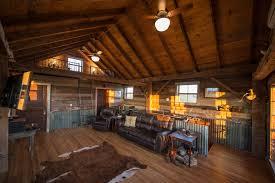 Barn Designs With Loft Barn Garages With Loft Barn With Loft Living Quarters