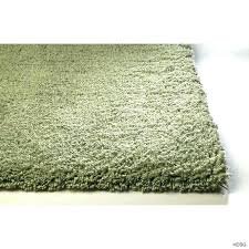 sage green area rug forest large size of solid round