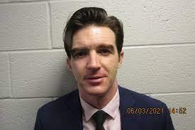 Actor Drake Bell arrested for 'crimes ...