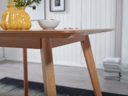 Esstisch Skandinavisches Design Parsvendingcom