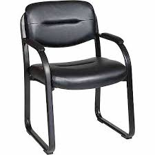 office chair without wheels. Office Chair Without Wheels E