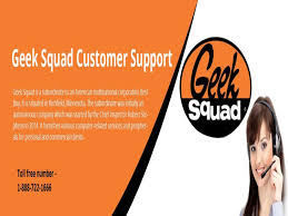 Geek Squad Tech Support By Aaron Roi Issuu
