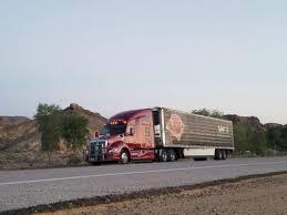 otr driver current trucking jobs truck driving careers yakima wa