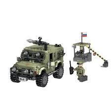 <b>Армия России</b>