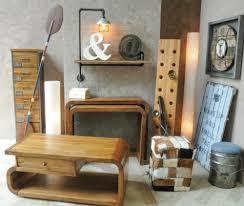 vintage style furniture. RETRO VINTAGE STYLE FURNITURE Intended Vintage Style Furniture