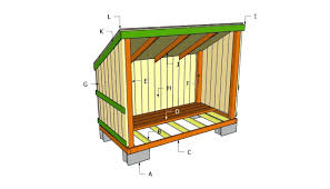 Small Picture garden hutch garden storage garden shed sheds usa not available in