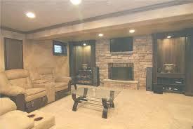 diy basement remodel finish basement beautiful basement remodeling basement remodel basement diy basement renovation cost diy basement remodel