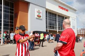 How to watch premier league in usa ] a first half own goal from fred gave southampton the lead but mason greenwood equalized in the second half to set up a tight finish. Vuqsyzfhnxky8m