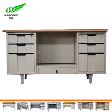 metal office desks. used metal office desks suppliers and manufacturers at alibabacom