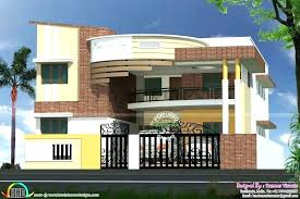 indian house design modern plan awesome plans with photos additional home designs for 1200 sq ft