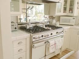 Cream Kitchen Floor Tiles Retro Kitchen Design Ideas Fabulous Hood Kitchen Design With