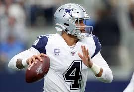 Dallas Cowboys At T Stadium Seating Chart Nfl Sunday Night Football Where To Watch Dallas Cowboys Vs