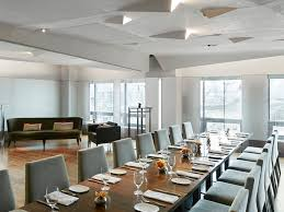 Private Dining Room New York MonclerFactoryOutletscom - Private dining rooms sydney