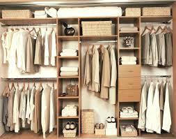 rubbermaid closet designer large size of glamorous closet design tool images inspirations closet design rubbermaid rubbermaid closet designer