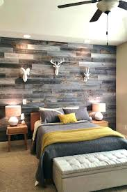 wall boards for bedroom