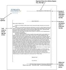 Memorandum Samples Templates A Good Memorandum Template For Latex Tex Latex Stack