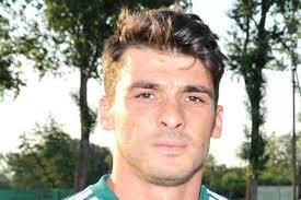<b>Muharrem Özdemir</b> tritt die Nachfolge von Vereinsvorsitzenden Hans-Peter <b>...</b> - 5c035b7ef375a1d9fe1fb90f07a98699