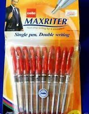 Гладкие детские и подростковые товары для ручки и <b>карандаши</b> ...