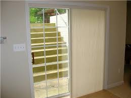 modern sliding glass door blinds. image of: sliding glass doors with built in blinds modern door o