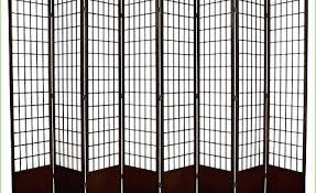 Tall room dividers Ft Panel Room Divider Ft Tall Room Dividers Searching For Ft Tall Window Benath Panel Room Divider Ft Tall Room Dividers Searching For Ft