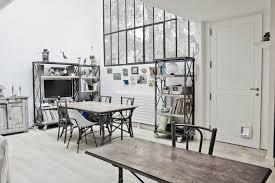 interior design furniture minimalism industrial design. Perfect Minimalism Vintage And Industrial Loft Design With Much Personality To Interior Furniture Minimalism A
