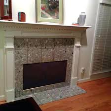gas fireplace vent cover efireplace has complete venting kits for a variety of fireplace and stove at many diffe points and offer free