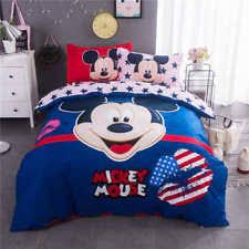 American Kids Bedding