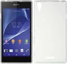 Sony Xperia T3 Case, Dreamwireless ...