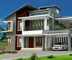 Good 3D Bungalow Interior Design | Latest Bungalow 3D Design | 3D ...