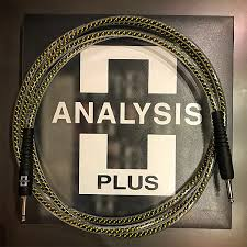 pro oval studio mic 5 m