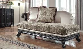 Traditional Furniture Living Room 618 Florence Traditional Living Room Set In Black By Meridian