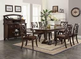 furniture pier 1 imports cozy house sketch also walmart dining room table createfullcircle