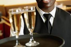 upscale restaurant waiter job description by a low waitstaff generally earn the majority of their income from tips waiter job description