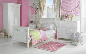 white girl bedroom furniture. White Childrens Bedroom Furniture With Impressive Design Ideas For Inspiration 4 Girl E