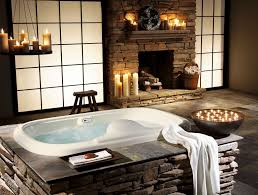 Spa Inspired Bedrooms Bathroom Awesome And Decorative Ideas For Bathroom Small