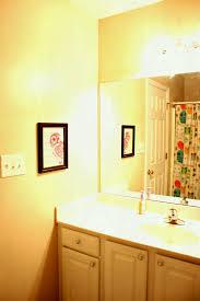 diy bathroom wall decor. Interesting Wall Gallery Of Brilliant Design Wall Decor Ideas For Bathrooms Bathroom Diy  Small Decorating Budget Home  In