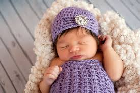 Names That Mean Dream Catcher 100 Amazing Baby Names Meaning Dream 36
