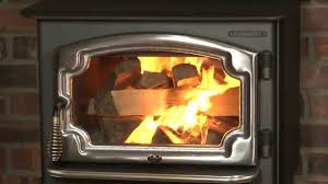 wood burning stove fireplace insert atlanta how to start a fire in your wood stove you