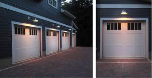 garage exterior lighting. great led outside garage lights exterior light fixtures hondurasliteraria lighting d
