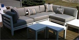 Seaside Casual Furniture Collections