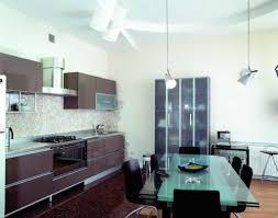 Kitchen Interior Decorating Interior How To Make An Inexpensive Interior Design Retro