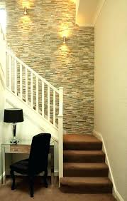 curved staircase wall decor staircase wall decor cool stairway decorating ideas photos decorating staircase wall cool