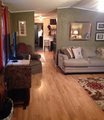 Small Picture 726 best ManufacturedMobile Homes images on Pinterest Mobile