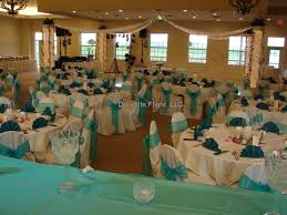 Eagle Party Decorations Chair Covers Of Lansing Doves In Flight Decorating