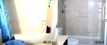 tub to shower conversion costs tub to shower conversion cost tub to shower conversions installed by