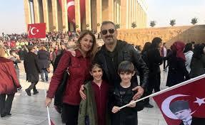 Image result for doğan şentürk
